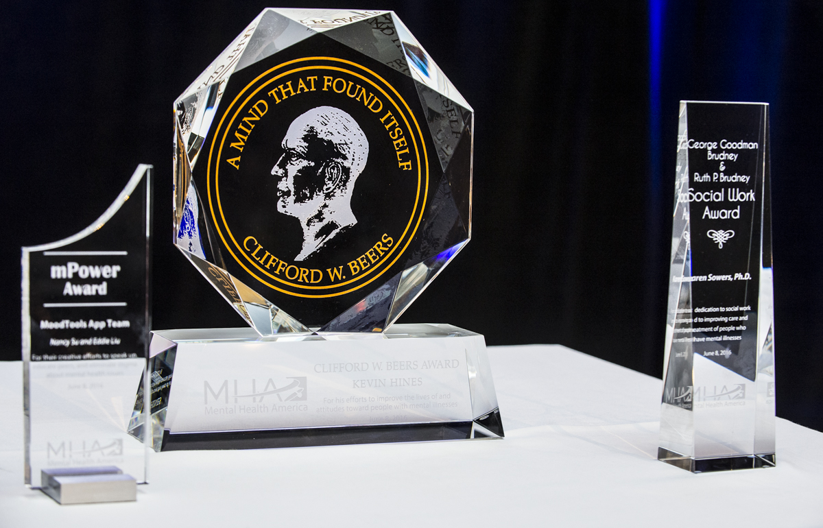 Picture of Award